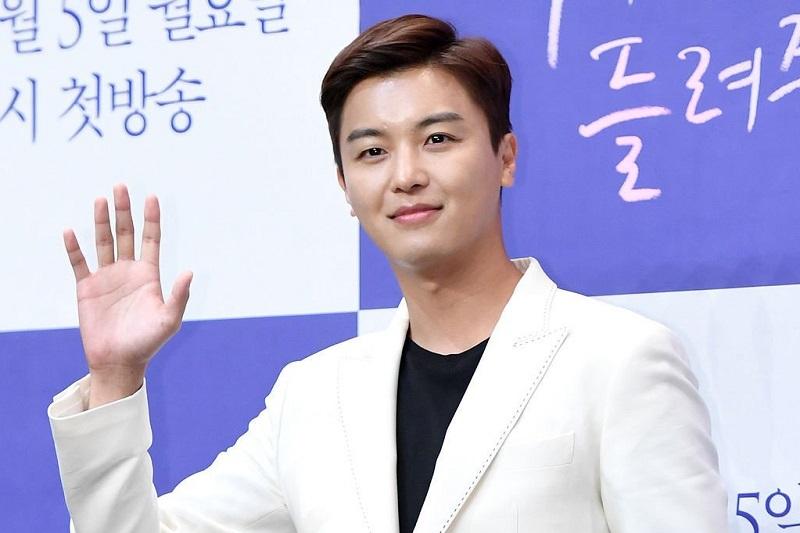 https: img.okezone.com content 2021 06 02 206 2418873 susul-son-ye-jin-yeon-woo-jin-pertimbangkan-bintangi-drama-39-cnqqvUiawo.jpg
