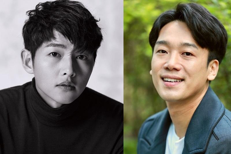 https: img.okezone.com content 2021 06 02 206 2419095 aktor-sweet-home-kim-nam-hee-dan-song-joong-ki-akting-bareng-dalam-drama-baru-jtbc-k1ohVxi5Wn.jpg