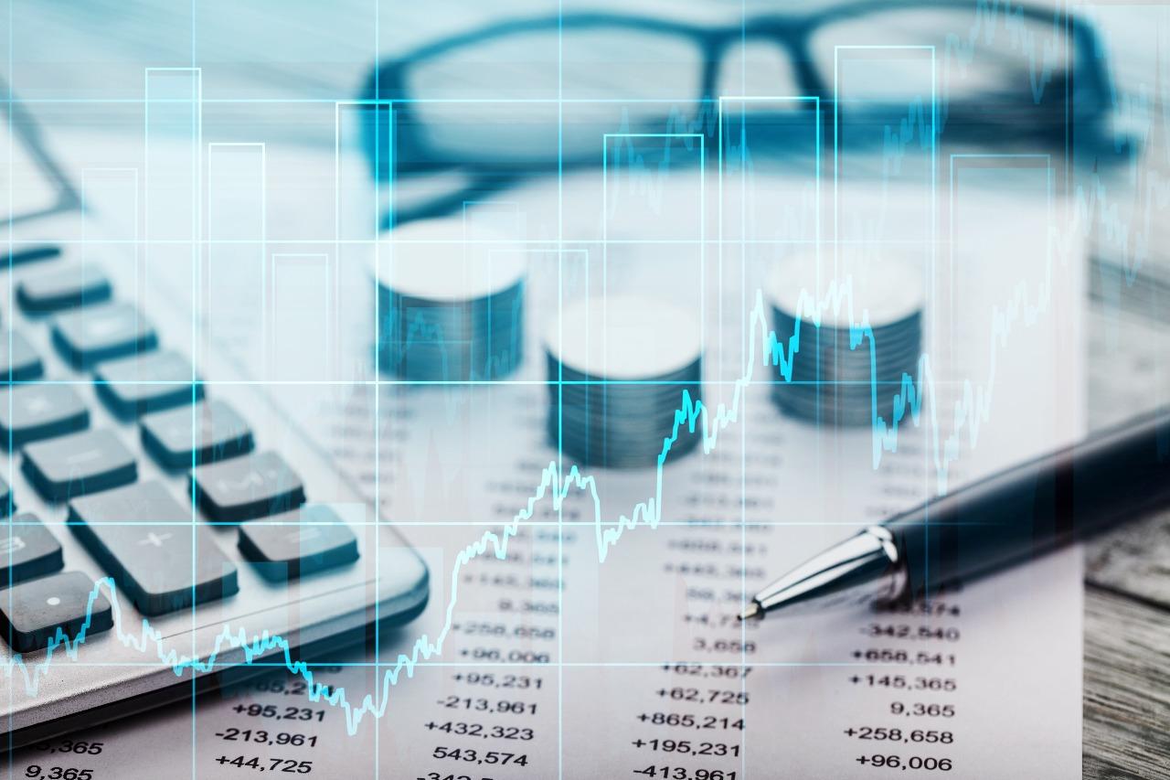 DNET Laba Pemilik Indomaret Anjlok 37,1% Jadi Rp328 Miliar di 2020 : Okezone Economy