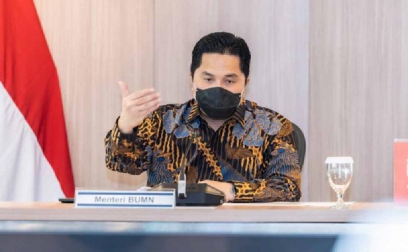 https: img.okezone.com content 2021 06 02 320 2418800 erick-thohir-bakal-kurangi-jumlah-komisaris-garuda-indonesia-WN2m4XOzF4.jpg