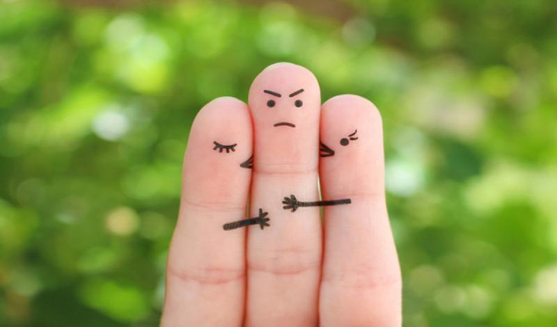 https: img.okezone.com content 2021 06 02 330 2418762 solusi-ringkas-bagi-pria-yang-dihantui-poligami-qHCPfOUGPM.jpg