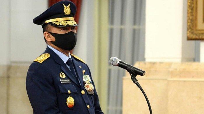 https: img.okezone.com content 2021 06 02 337 2418765 pelanggaran-udara-di-indonesia-sering-terjadi-dari-penerbangan-sipil-hingga-militer-asing-T4O9ogY6dw.jpg