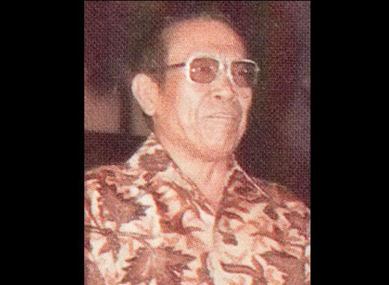 https: img.okezone.com content 2021 06 02 337 2418876 jika-soeharto-raja-orde-baru-maka-ali-moertopo-adalah-patihnya-sxNl36pSaV.jpg