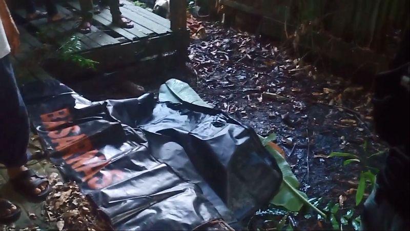 https: img.okezone.com content 2021 06 02 340 2418938 pembunuhan-sadis-seorang-wanita-hangus-terbakar-dan-tubuhnya-dimutilasi-vaBMby99Z7.jpg