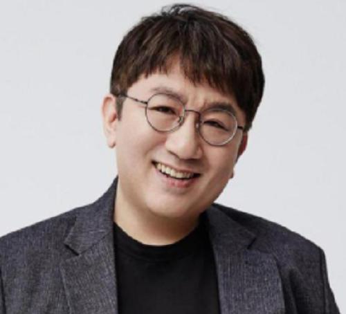 https: img.okezone.com content 2021 06 02 455 2418714 50-orang-terkaya-korea-selatan-2021-punya-harta-rp2-230-triliun-ada-bos-bts-kh9wbLkm9m.png