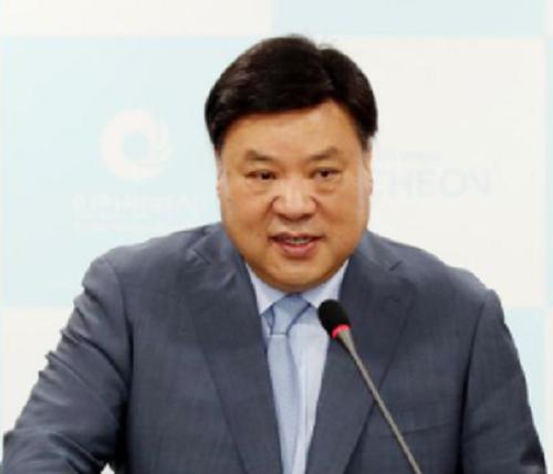 https: img.okezone.com content 2021 06 02 455 2418751 daftar-10-orang-terkaya-di-korea-selatan-banyak-pewaris-samsung-upkMJsxQpr.png