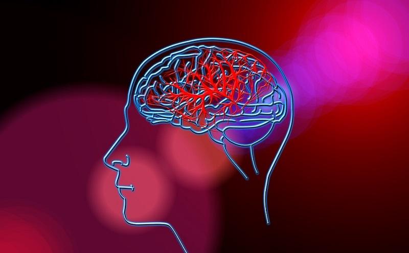 https: img.okezone.com content 2021 06 02 481 2418847 jangan-acuhkan-gejala-dislipidemia-dampaknya-penyumbatan-pembuluh-darah-fMCpfawale.jpg