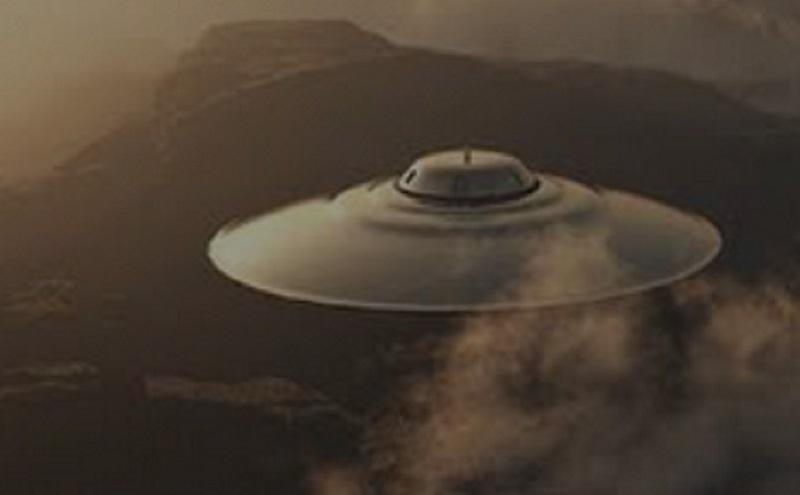 https: img.okezone.com content 2021 06 03 16 2419521 barack-obama-sebut-berbagai-konsekuensi-yang-harus-dihadapi-jika-ufo-benar-benar-ada-kvr5ByWtiU.jpg