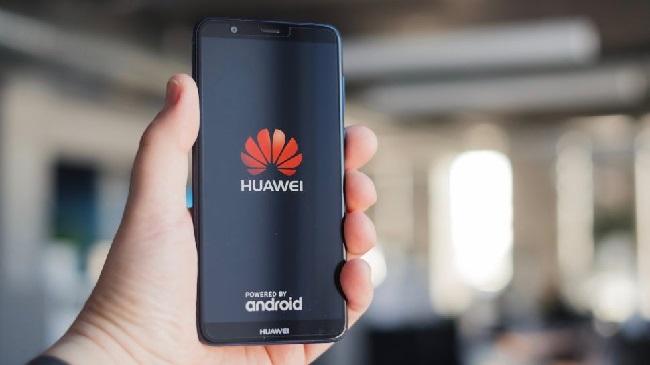 https: img.okezone.com content 2021 06 03 16 2419533 huawei-luncurkan-os-untuk-smartphone-ini-daftar-ponselnya-EARbxyXWAo.jpg