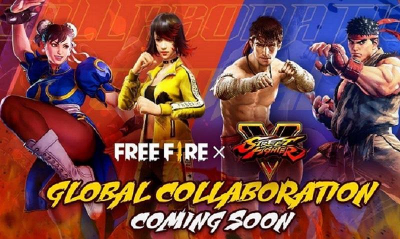 https: img.okezone.com content 2021 06 03 16 2419606 free-fire-siap-hadirkan-konten-street-fighter-v-dalam-game-NvKlHRF10q.jpg