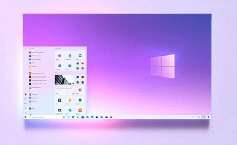 https: img.okezone.com content 2021 06 03 16 2419624 intip-bocoran-fitur-windows-generasi-baru-yuk-sYsgLLY0Xx.jpg