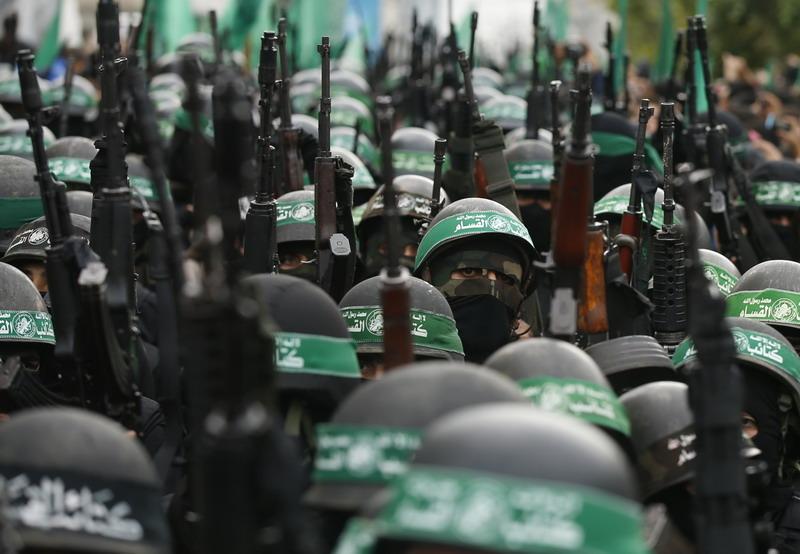 https: img.okezone.com content 2021 06 03 18 2419408 tentara-israel-tangkap-pemimpin-hamas-di-tepi-barat-M6gaRPMhEr.jpg