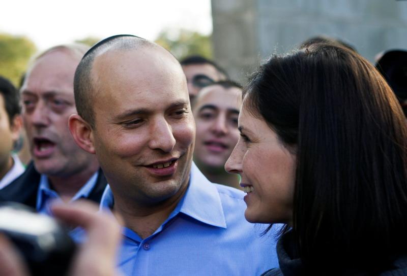 https: img.okezone.com content 2021 06 03 18 2419571 naftali-bennet-calon-perdana-menteri-israel-yang-tak-akui-adanya-negara-palestina-fwZNglQGzM.jpg