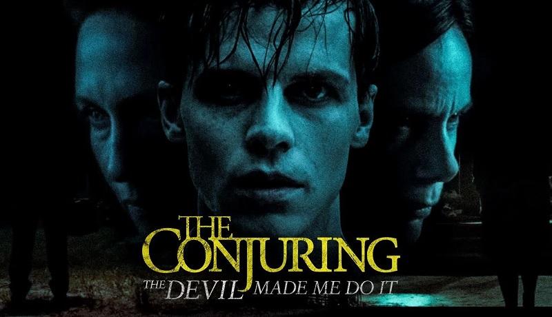 https: img.okezone.com content 2021 06 03 206 2419319 tayang-di-bioskop-the-conjuring-3-pakai-setan-sebagai-tameng-tindak-pembunuhan-wD68MCyRtk.jpg