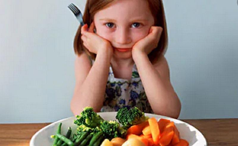 https: img.okezone.com content 2021 06 03 298 2419671 bunda-begini-cara-memastikan-anak-makan-cukup-serat-6BpLUu1qMD.jpg