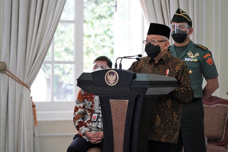 https: img.okezone.com content 2021 06 03 320 2419601 jurus-wapres-jadikan-indonesia-pengeskpor-produk-halal-terbesar-dunia-jE1fur1kKm.jpg