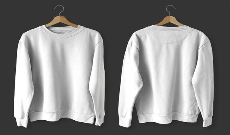 https: img.okezone.com content 2021 06 03 330 2419626 pakaian-warna-putih-lebih-dianjurkan-rasulullah-saw-bercahaya-dan-bersih-BaAB7xgXuT.jpg