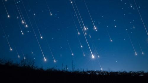 https: img.okezone.com content 2021 06 03 337 2419270 fenomena-alam-unik-dan-menarik-terjadi-di-awal-juni-salah-satunya-hujan-meteor-ChOJvsaQMg.jpg