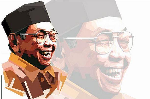 https: img.okezone.com content 2021 06 03 337 2419287 humor-gus-dur-perbedaan-antara-neraka-jerman-dan-indonesia-ZeWvHzLSUd.jpg