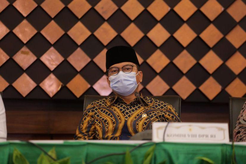 https: img.okezone.com content 2021 06 03 337 2419528 beredar-info-haji-2021-batal-karena-utang-indonesia-ke-arab-saudi-dpr-bohong-crRdVOGooZ.jpg