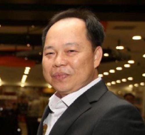https: img.okezone.com content 2021 06 03 455 2419313 kekayaan-50-orang-terkaya-malaysia-meningkat-jadi-rp1-287-triliun-ada-bos-mr-diy-ZHr7MFFWSH.png