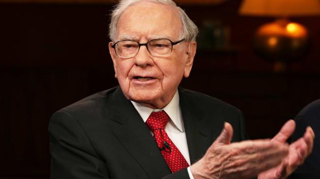 https: img.okezone.com content 2021 06 03 455 2419681 jenis-kegiatan-filantropi-miliarder-ternama-dunia-d4xJp8amnC.jpg