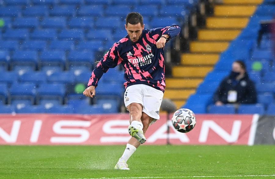 https: img.okezone.com content 2021 06 03 46 2419704 carlo-ancelotti-latih-real-madrid-karier-eden-hazard-terselamatkan-vhVczqPpyn.jpg