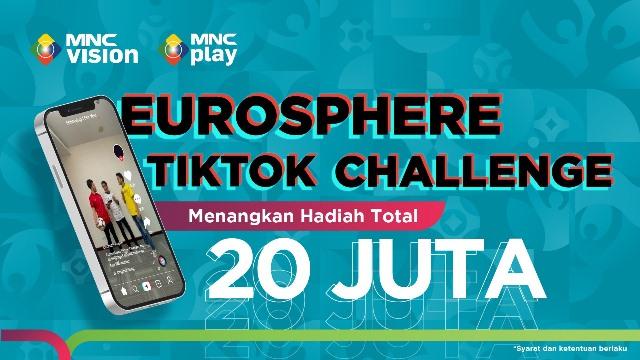 https: img.okezone.com content 2021 06 03 51 2419690 gelar-eurosphere-tiktok-challenge-mnc-vision-dan-mnc-play-siapkan-hadiah-rp20-juta-zAuE88P8Lw.jpg