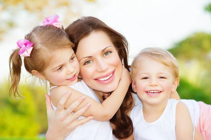 https: img.okezone.com content 2021 06 03 612 2419791 mengasuh-anak-paling-menyenangkan-untuk-balita-hingga-remaja-4AIdvNGD2N.jpg
