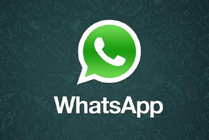 https: img.okezone.com content 2021 06 04 16 2420055 whatsapp-segera-bisa-login-di-4-perangkat-sekaligus-C4wM0gAjSK.jpg