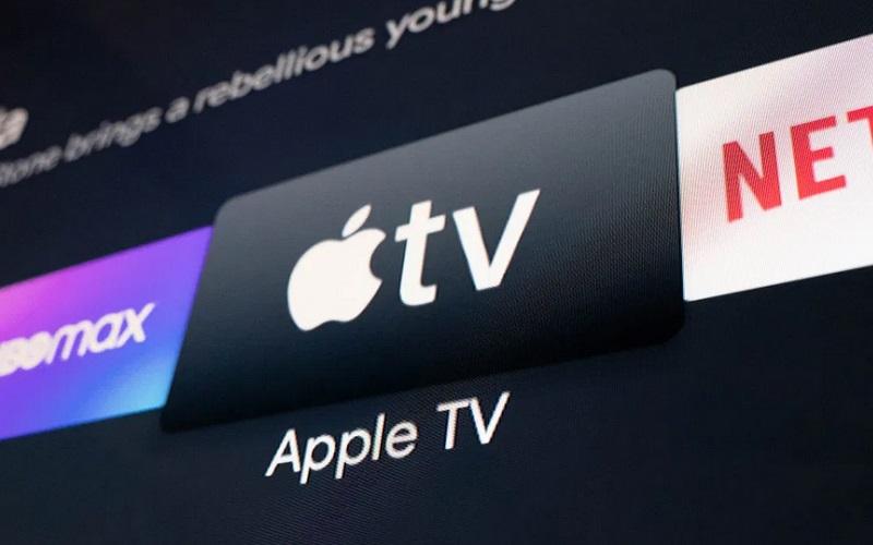 https: img.okezone.com content 2021 06 04 16 2420085 apple-tv-kini-sudah-tersedia-di-smart-tv-android-vYMtB3Tutz.jpg