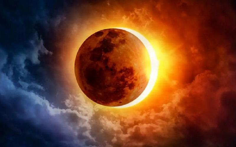 https: img.okezone.com content 2021 06 04 16 2420145 gerhana-matahari-cincin-10-juni-hanya-terlihat-di-wilayah-ini-XNNP5CapaL.jpg