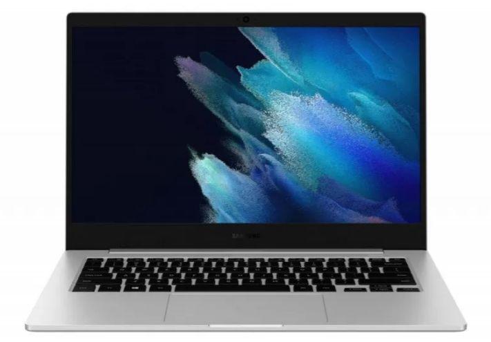 https: img.okezone.com content 2021 06 04 16 2420149 samsung-hadirkan-laptop-book-go-terbaru-ini-spesifikasinya-csEpw84LIf.jpg