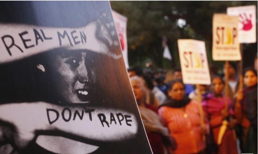https: img.okezone.com content 2021 06 04 18 2420066 diperkosa-beramai-ramai-di-pemakaman-gadis-14-tahun-bunuh-diri-aUGT7ImdW6.JPG