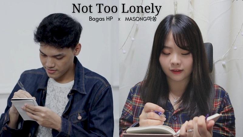 https: img.okezone.com content 2021 06 04 205 2419851 bangganya-bagas-hp-kolaborasi-dengan-penyanyi-korea-mWYwnLTQR6.jpeg
