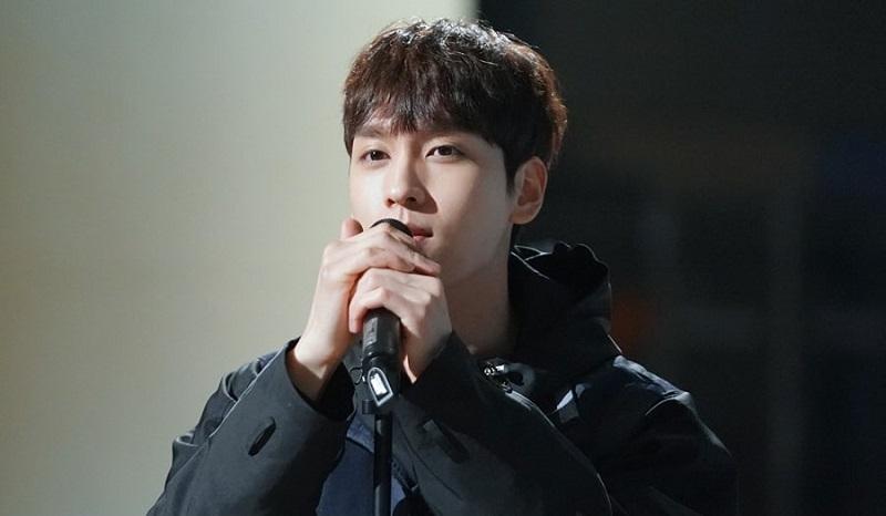 https: img.okezone.com content 2021 06 04 206 2420054 choi-tae-joon-bernyanyi-untuk-jeon-so-min-dalam-so-i-married-the-anti-fan-S8z1Q9Zypv.jpg