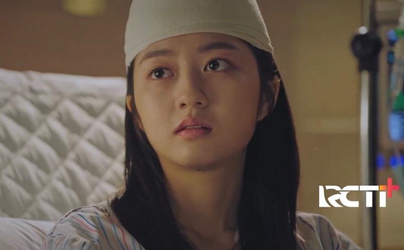 https: img.okezone.com content 2021 06 04 206 2420222 episode-11-the-penthouse-2-korban-pembunuhan-festival-cheonga-ternyata-masih-hidup-psDvP03ilD.jpg