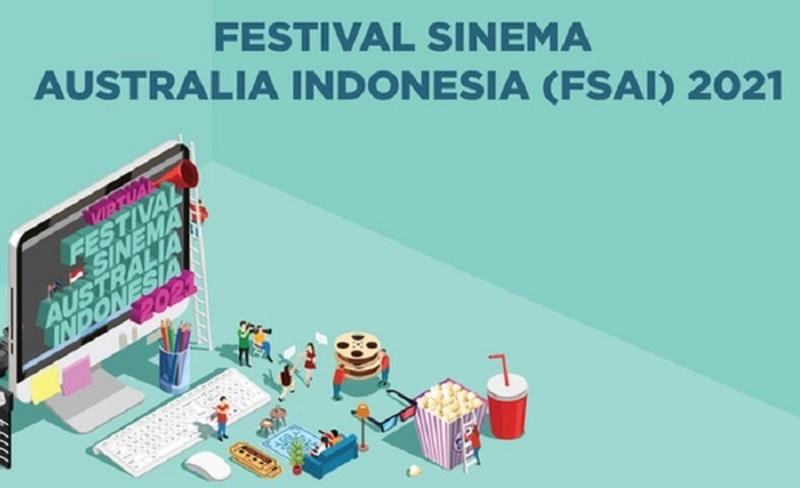 https: img.okezone.com content 2021 06 04 206 2420367 festival-sinema-australia-indonesia-fsai-2021-digelar-virtual-JLLTnLHcAv.jpg