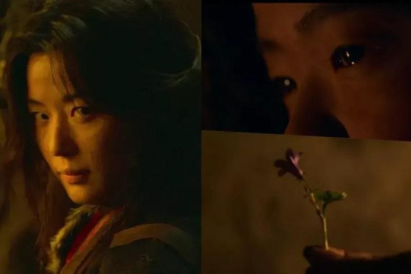 https: img.okezone.com content 2021 06 04 206 2420424 episode-spesial-kingdom-yang-dibintangi-jun-ji-hyun-tayang-bulan-depan-LcxXzIyUNd.JPG