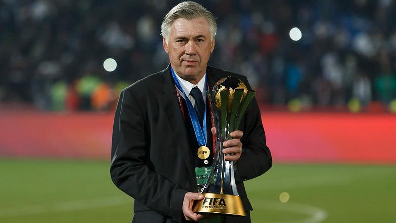 https: img.okezone.com content 2021 06 04 261 2420096 trio-bbm-dan-carlo-ancelotti-bawa-real-madrid-juara-liga-champions-2021-2022-ISIylrtPkf.jpg