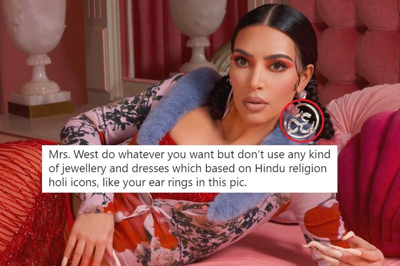 https: img.okezone.com content 2021 06 04 33 2420038 kim-kardashian-dikecam-usai-unggah-foto-seksi-dengan-atribut-agama-hindu-H8ebptFIR8.jpg
