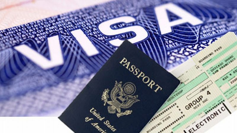 https: img.okezone.com content 2021 06 04 337 2419842 visa-online-ditjen-imigrasi-sebut-wna-tak-perlu-biro-jasa-urus-izin-tinggal-tXKdSmOmpN.jpg
