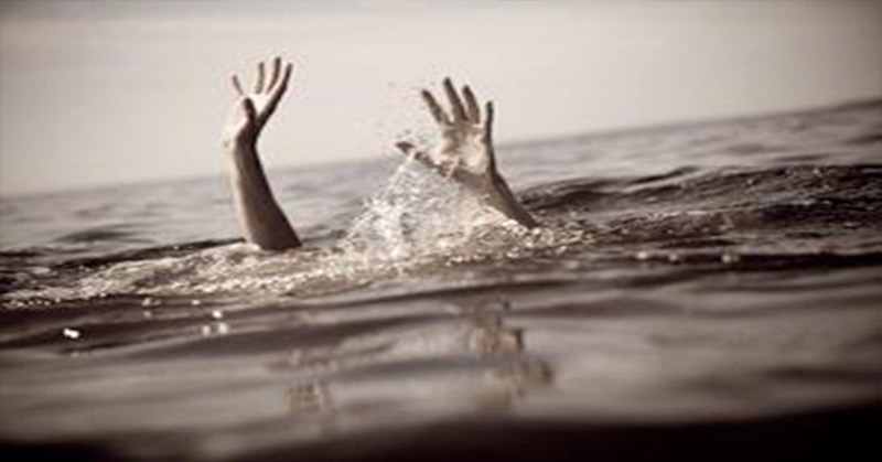 https: img.okezone.com content 2021 06 04 340 2420378 tragis-tiga-bocah-tewas-tenggelam-di-proyek-kanal-banten-lama-QVbJYV9ZiL.jpeg