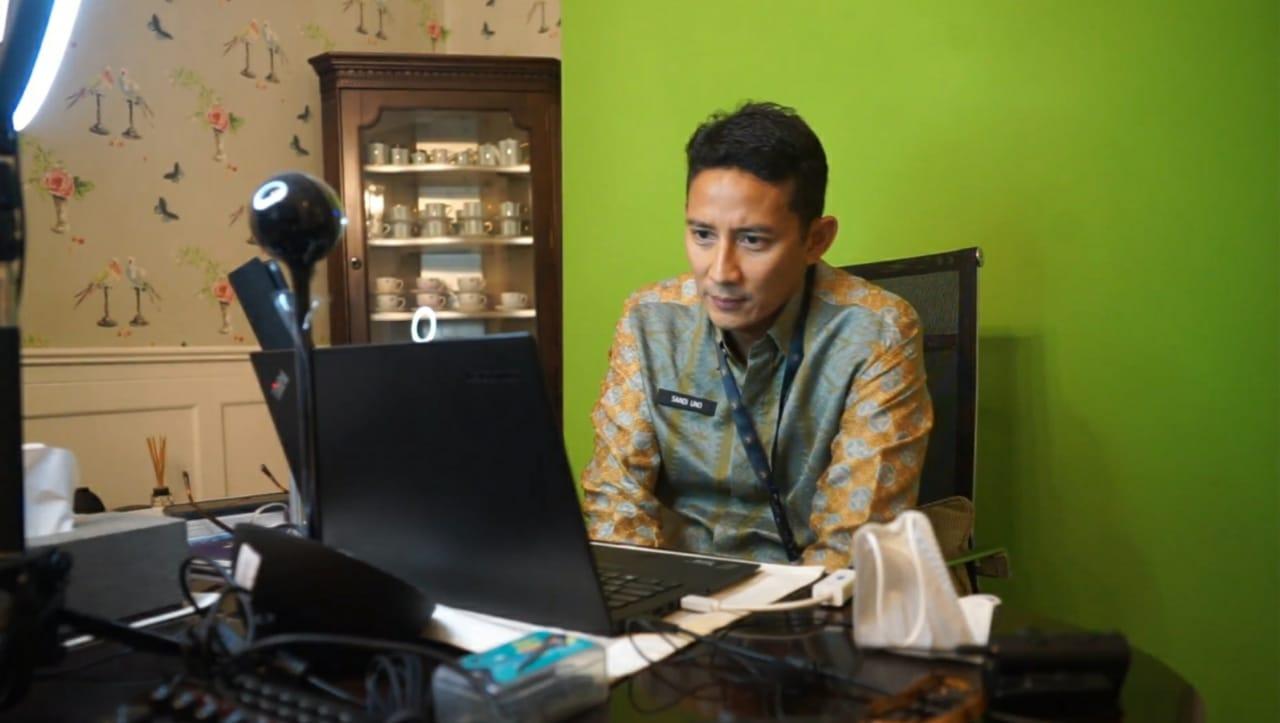 https: img.okezone.com content 2021 06 04 406 2419980 bangkitkan-parekraf-nasional-sandiaga-bakal-gelar-virtual-food-expo-indonesia-new-zealand-wtwCMqy8wa.jpg