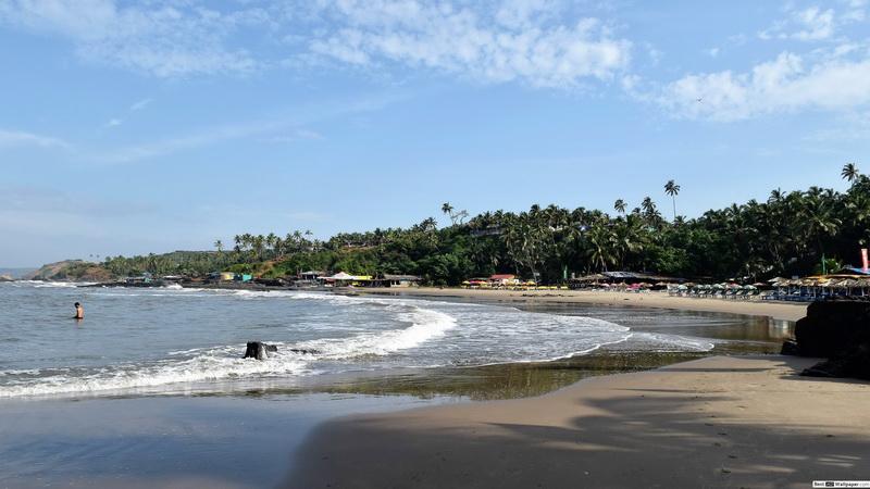 https: img.okezone.com content 2021 06 04 408 2420098 deretan-pantai-telanjang-di-india-wisatawan-bebas-buka-baju-NITo1NaYNf.jpg