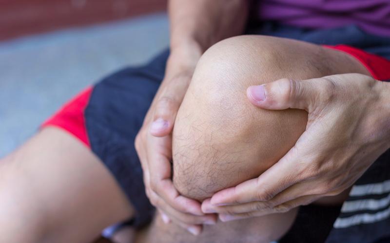 https: img.okezone.com content 2021 06 04 481 2420156 wajib-tahu-3-cara-melindungi-sendi-dari-cedera-saat-olahraga-Uj8brkvTv2.jpg