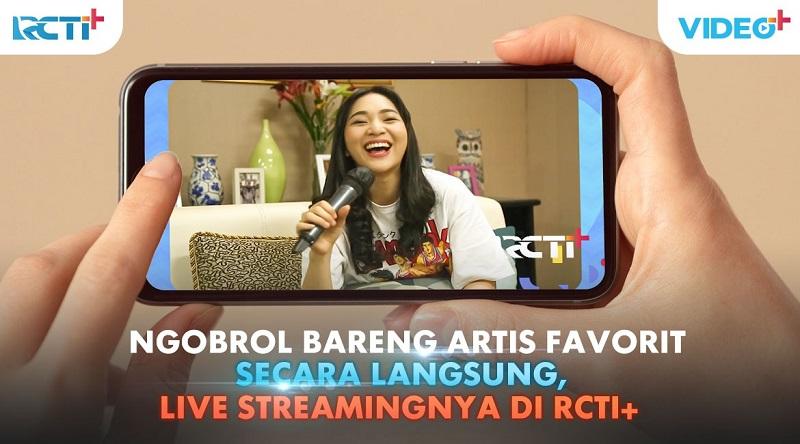 https: img.okezone.com content 2021 06 04 598 2420133 ngobrol-bareng-artis-favorit-secara-langsung-live-streamingnya-di-rcti-JAk9CpBmnv.jpg