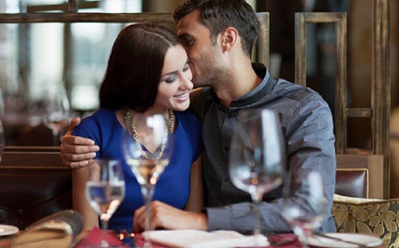 https: img.okezone.com content 2021 06 04 612 2420204 jangan-lakukan-5-hal-ini-saat-menjalin-hubungan-cinta-baru-LGC3uhHYwR.jpg