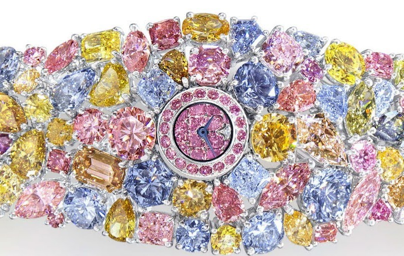 https: img.okezone.com content 2021 06 04 612 2420432 begini-bentuk-jam-tangan-paling-mahal-sedunia-harganya-rp797-miliar-a1aj4WMQ6s.jpg