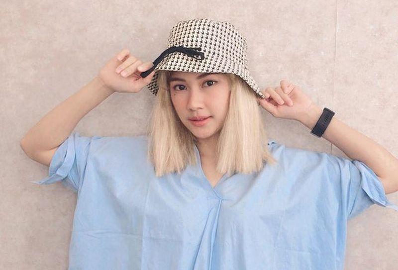 https: img.okezone.com content 2021 06 04 612 2420441 potret-cantik-olivia-masterchef-indonesia-season-8-mirip-model-korea-SUHXvKVX0M.jpg